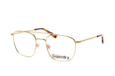 Superdry Kare 001 small