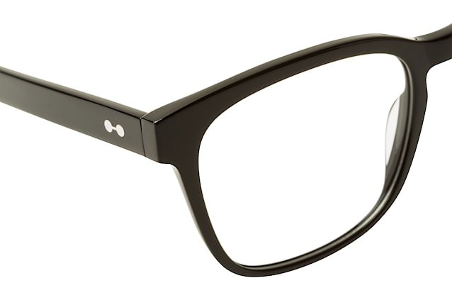 Michalsky for Mister Spex create 001 vista en perspectiva