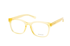 Michalsky for Mister Spex create 008 petite