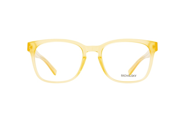 Michalsky for Mister Spex create 008 vista en perspectiva