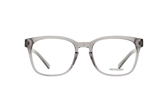 Michalsky for Mister Spex create 004 vista en perspectiva