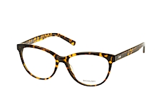 Michalsky for Mister Spex enlighten 002 klein