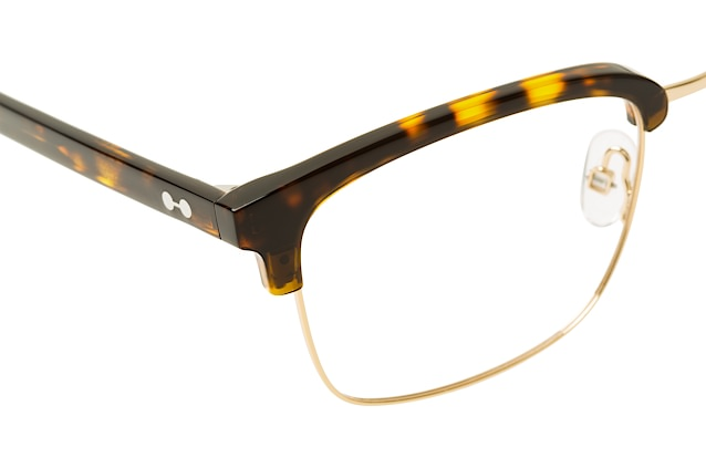 Michalsky for Mister Spex choose 002 perspektiv