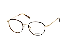 Michalsky for Mister Spex reflect 002 liten