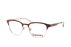 Superdry Kanojo 003 small