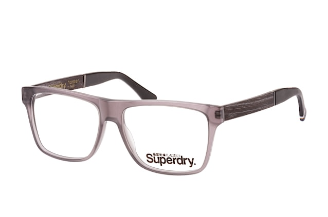Superdry Hunter 108 vista en perspectiva