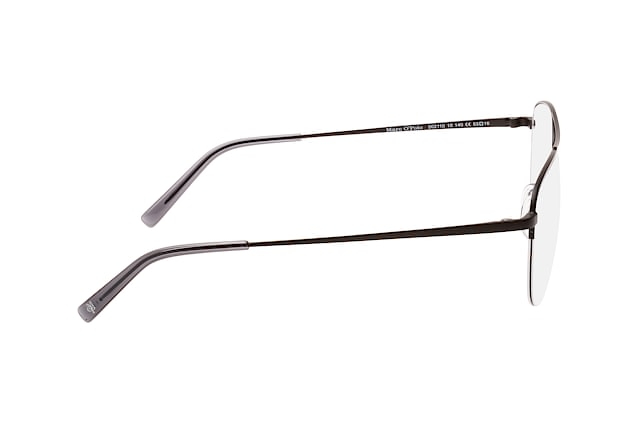 MARC O'POLO Eyewear 502110 10 vista en perspectiva