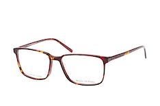 MARC O'POLO Eyewear 503122 60 klein