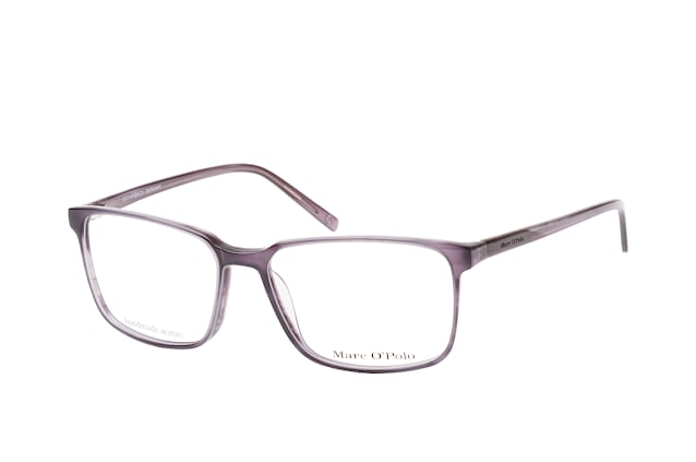 MARC O'POLO Eyewear 503122 30 perspective view