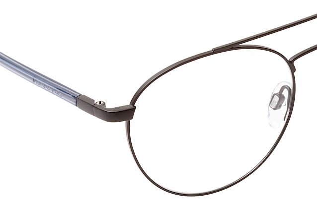 MARC O'POLO Eyewear 502111 10 perspective view