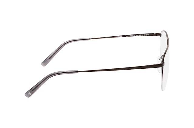 MARC O'POLO Eyewear 502114 10 perspective view