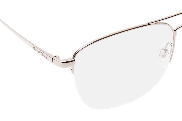 MARC O'POLO Eyewear 502114 30 perspective view