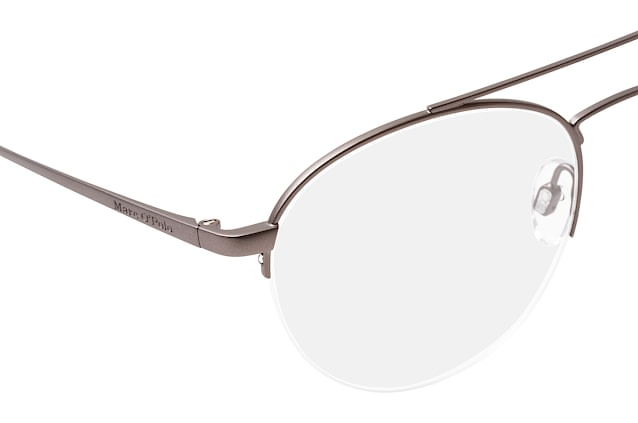 MARC O'POLO Eyewear 502112 31 perspective view