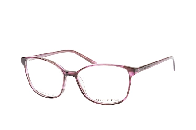 MARC O'POLO Eyewear 503120 50 vista en perspectiva