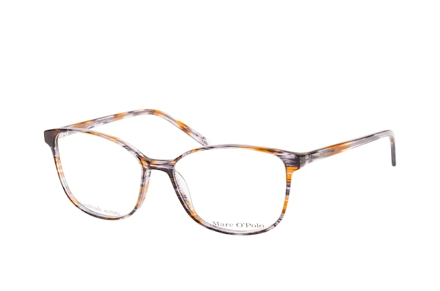 MARC O'POLO Eyewear 503120 30 vista en perspectiva