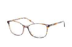 MARC O'POLO Eyewear 503120 30 klein