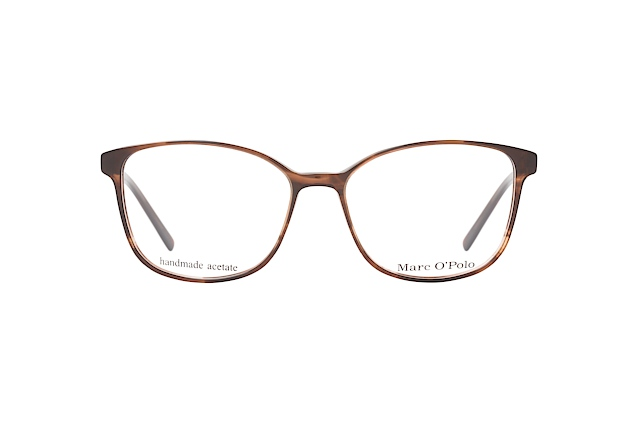 MARC O'POLO Eyewear 503120 60 vista en perspectiva