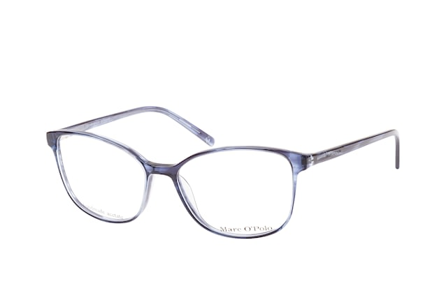 MARC O'POLO Eyewear 503120 70 perspective view