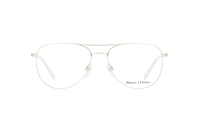 MARC O'POLO Eyewear 502109 00 perspective view