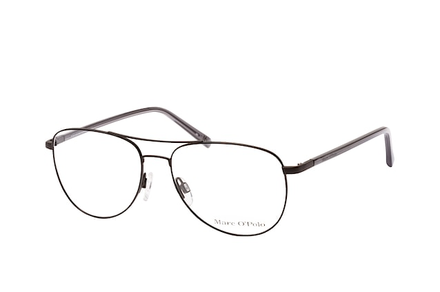 MARC O'POLO Eyewear 502109 10 vista en perspectiva