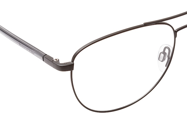 MARC O'POLO Eyewear 502109 10 perspective view