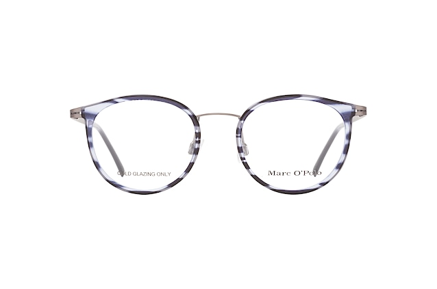 MARC O'POLO Eyewear 502115 70 vista en perspectiva