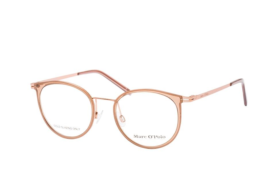 MARC O POLO Eyewear 502115 60 327819e4a0d0