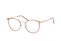 MARC O'POLO Eyewear 502115 60 klein