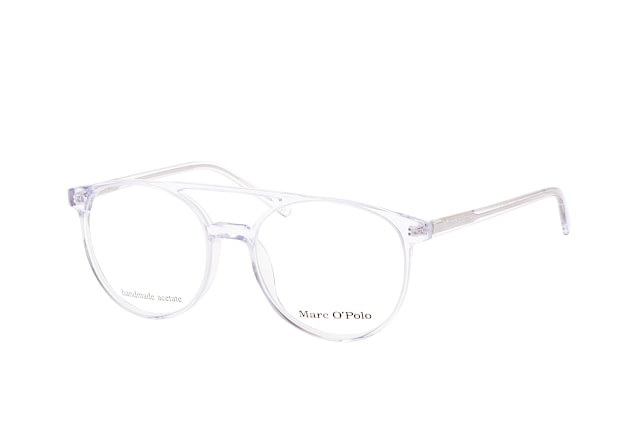MARC O'POLO Eyewear 503119 00 perspective view