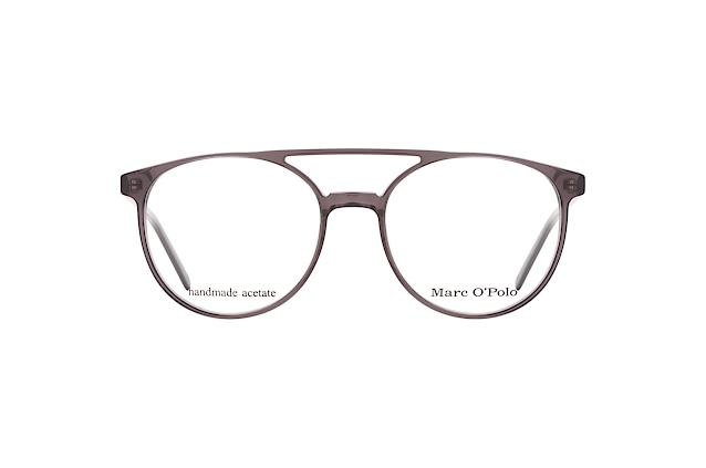 MARC O'POLO Eyewear 503119 30 perspective view