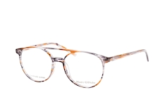 MARC O'POLO Eyewear 503119 36 small