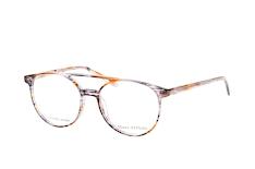 MARC O POLO Eyewear på Mister Spex Sverige cdd9c0057bc24
