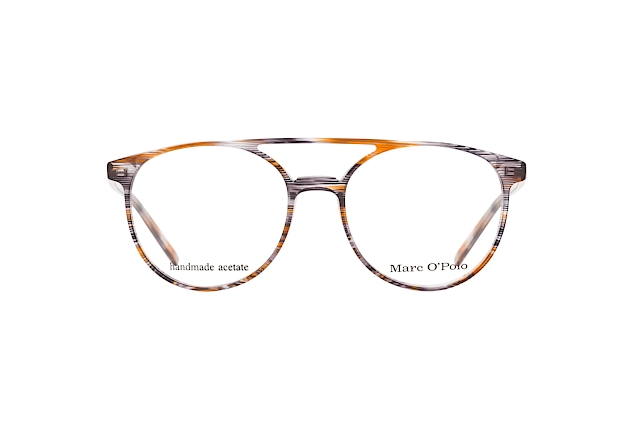 MARC O'POLO Eyewear 503119 36 vista en perspectiva