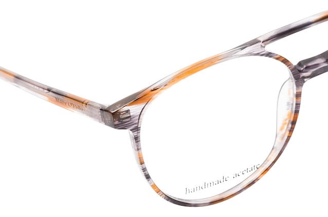 MARC O'POLO Eyewear 503119 36 perspective view