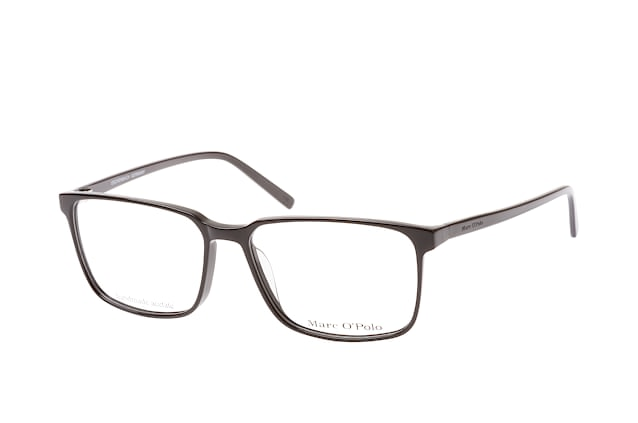 MARC O'POLO Eyewear 503122 10 vista en perspectiva