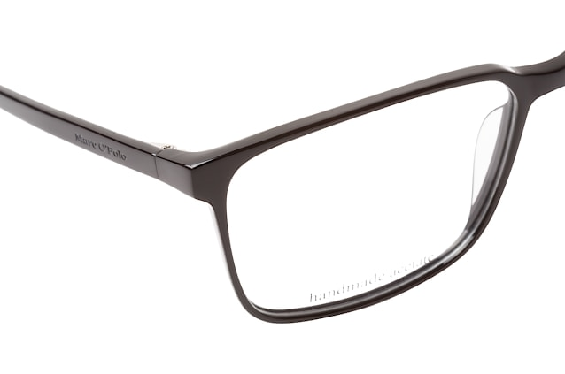 MARC O'POLO Eyewear 503122 10 perspective view
