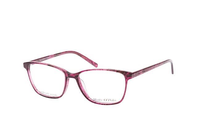 MARC O'POLO Eyewear 503121 50 perspective view