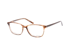 MARC O'POLO Eyewear 503121 60 klein