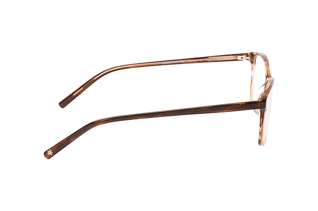 MARC O'POLO Eyewear 503121 60 perspective view