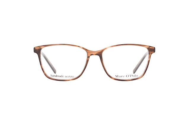 MARC O'POLO Eyewear 503121 60 vista en perspectiva