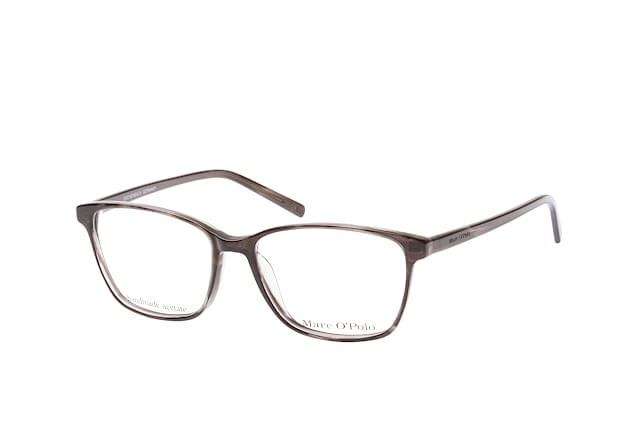 MARC O'POLO Eyewear 503121 30 perspective view