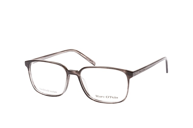 MARC O'POLO Eyewear 503123 30 perspective view