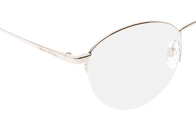 MARC O'POLO Eyewear 502108 00 perspective view