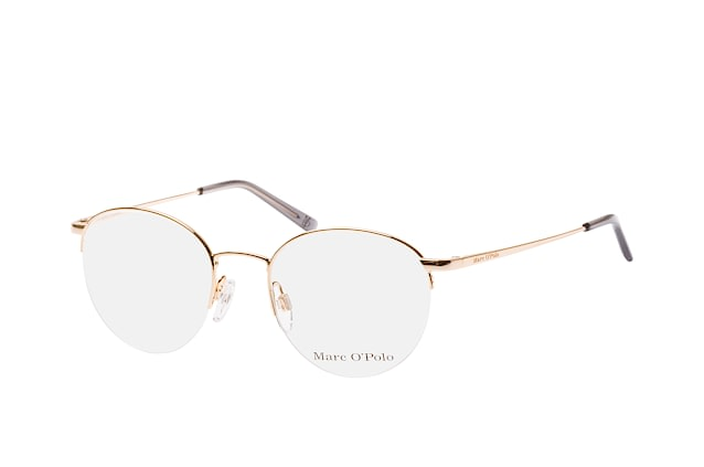 MARC O'POLO Eyewear 502108 20 vista en perspectiva