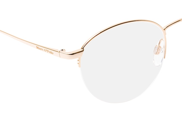 MARC O'POLO Eyewear 502108 20 perspective view