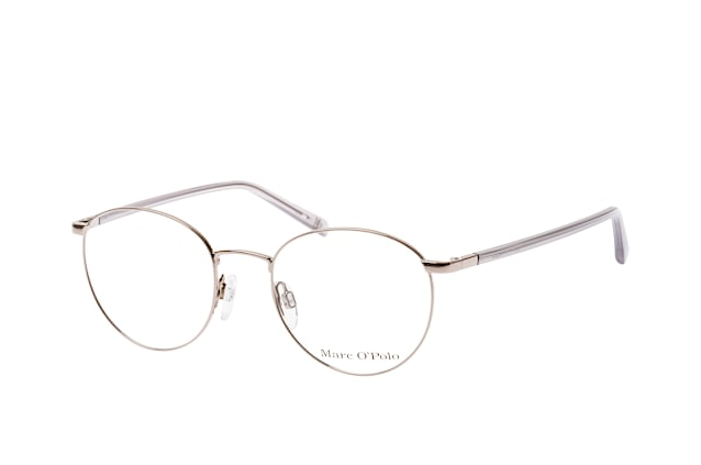 MARC O'POLO Eyewear 502107 30 perspective view