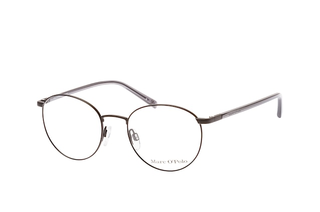 MARC O'POLO Eyewear 502107 10 vista en perspectiva
