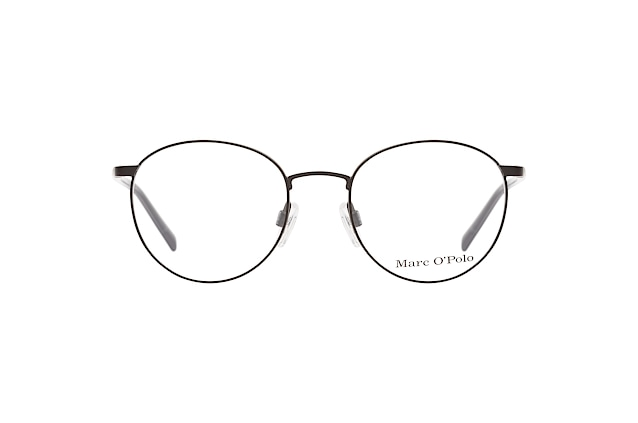 MARC O'POLO Eyewear 502107 10 perspective view