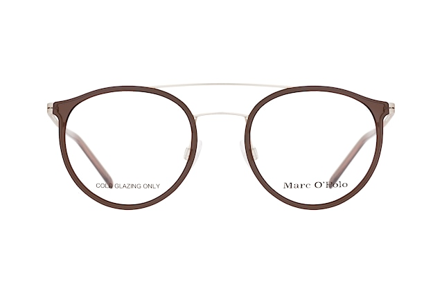 MARC O'POLO Eyewear 502116 80 vista en perspectiva
