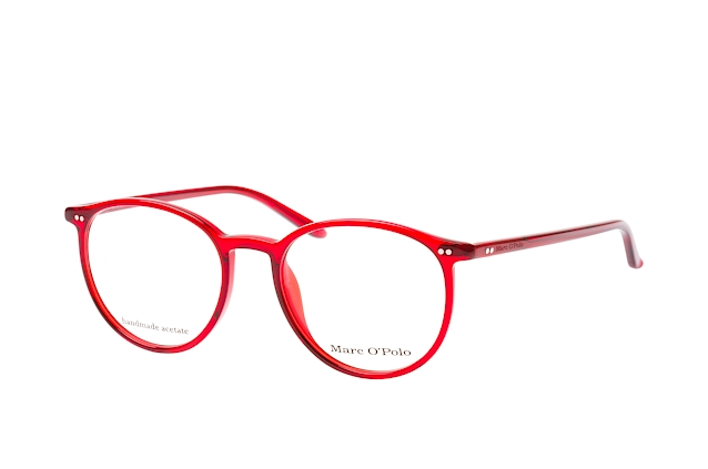 MARC O'POLO Eyewear 503084 50 perspective view